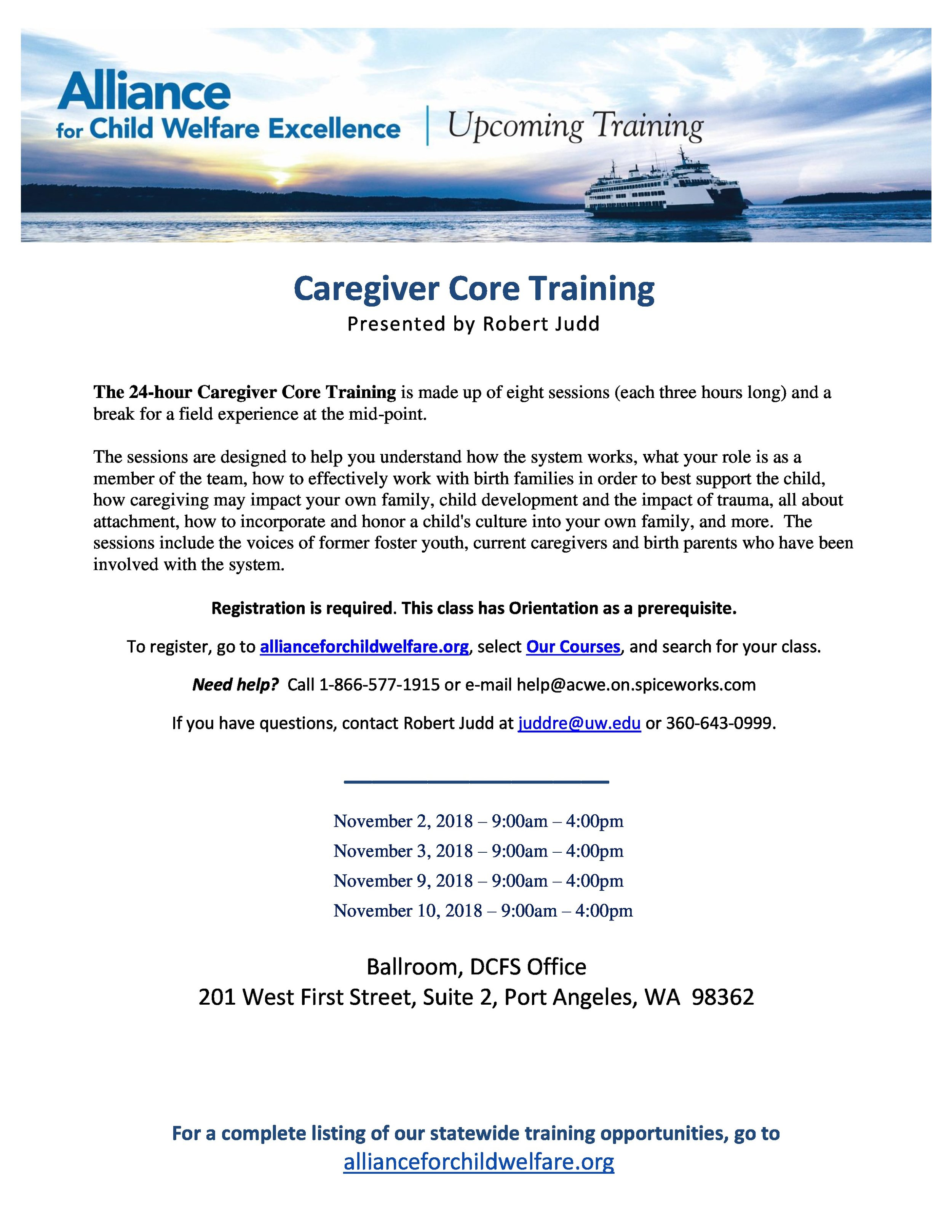 CCT Flyer Port Angeles November 2018-page-0.jpg