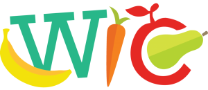 connecticutwic_logo-300x185.png
