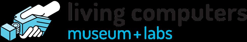 LogoLCM@2x.png
