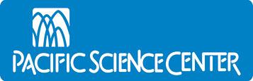 Pacific-Science-Center-logo-horiz-357x115.jpg