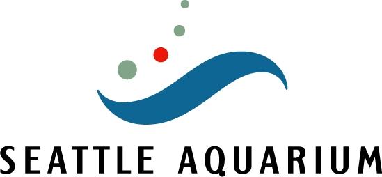 Aquarium-Logo.jpg