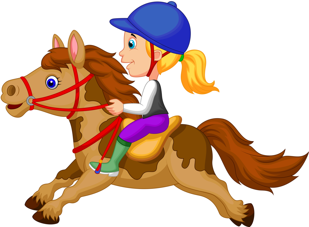 clipart740800.png