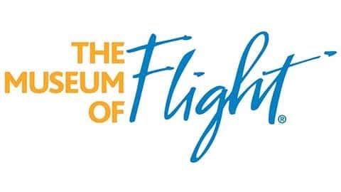 Museum_of_flight_logo.jpg