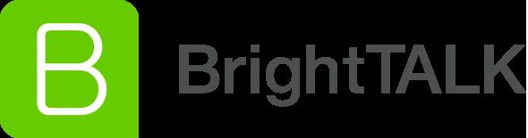 BrightTALK-logo.png