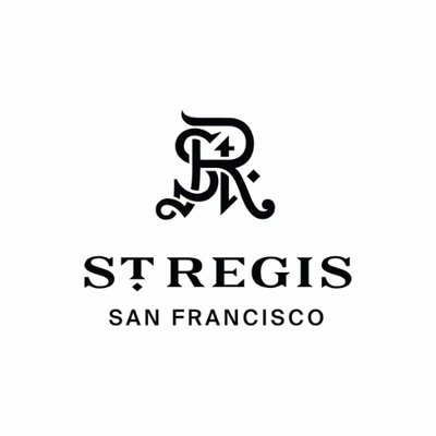 St. regis logo.jpg