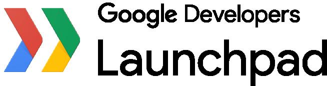 google-developers-logo.png