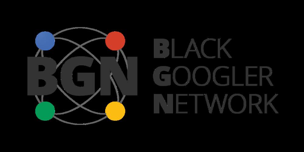 black googler network.png
