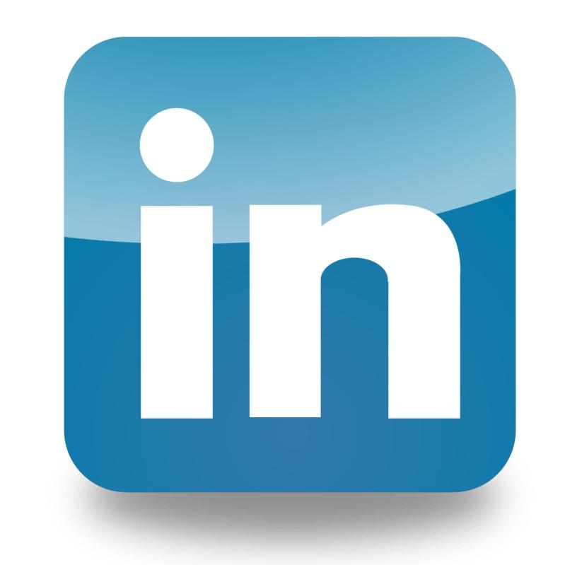 llinkedin logo.png