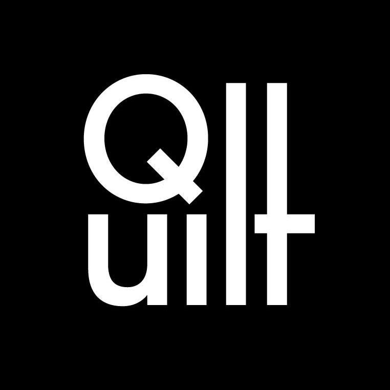 quilt logo.jpg