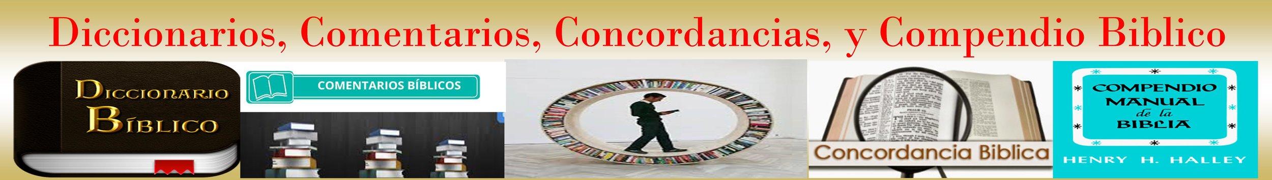 Diccionarios, Comentarios, Concordancias y Compendio.jpg