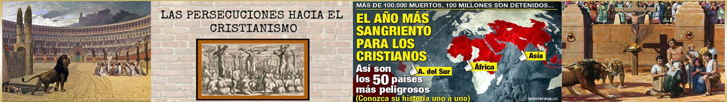 Persecuciones Cristianas.jpg