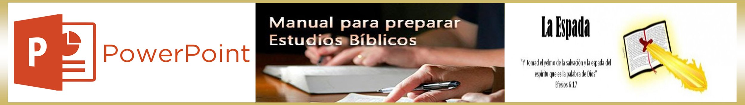 PowerPoint Estudios.jpg