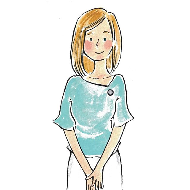 Hi 👋 I'm steady Susan! Conscious communication helped me as it helped me understand that sometimes I need to speak up a bit more and when I have D clients I need to talk a bit quicker and give less detail ⭐️❤️