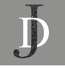 Jd Logo pics Final GREY small.png