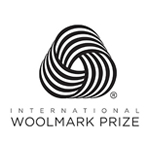 The International Woolmark Prize