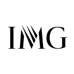 IMG Fashion