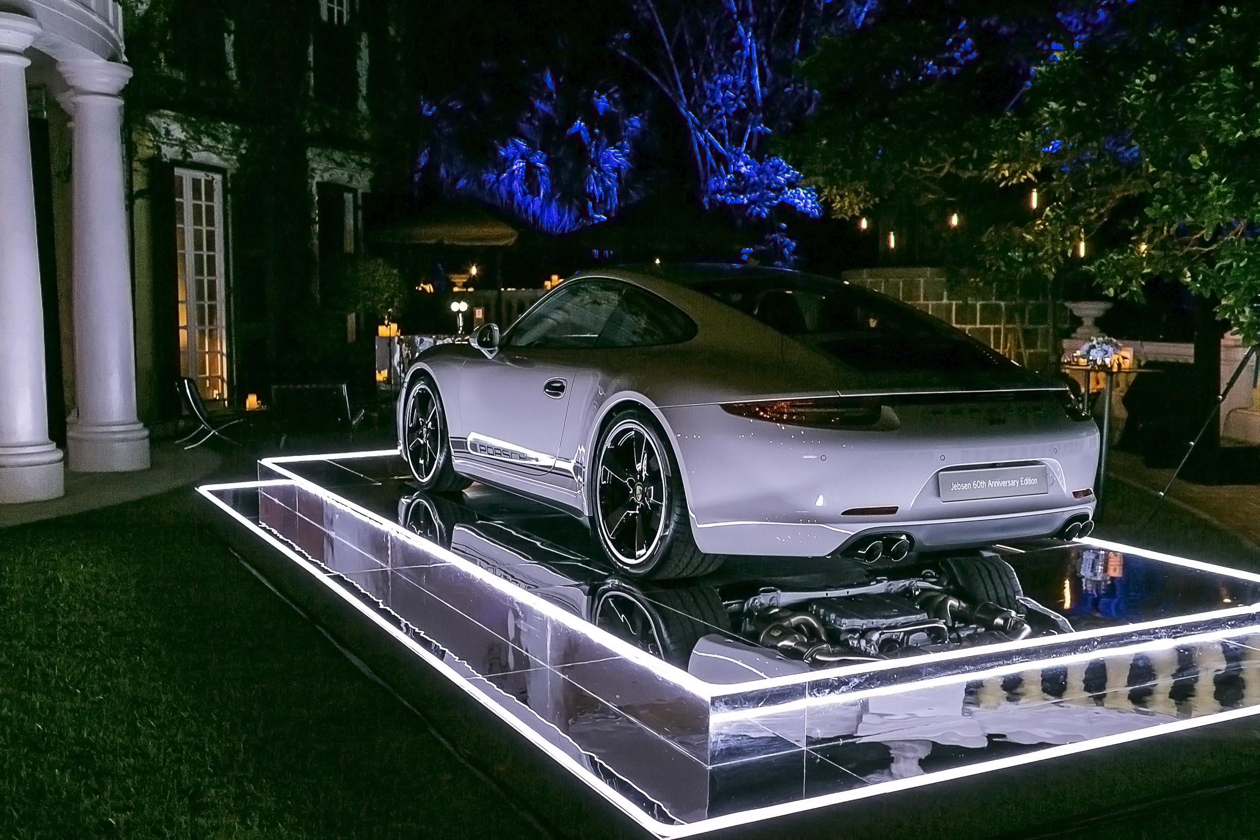 Lusher Photography - Porsche Hong Kong - Jebsen 60th Anniversary Cocktail 185.jpg