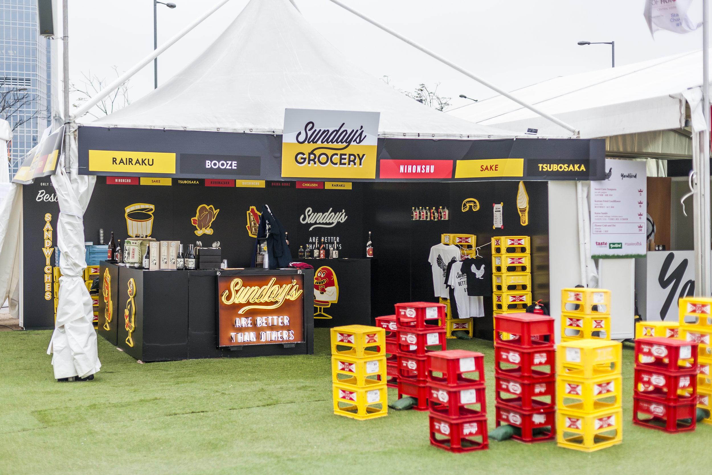 Lusher Photography - Bespoke - Taste of Hong Kong Booths 27.JPG