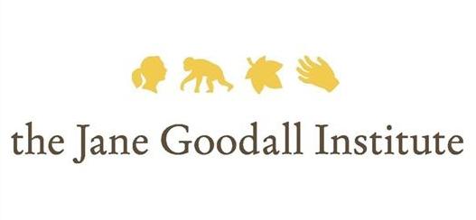Jane Goodall Institute.jpg