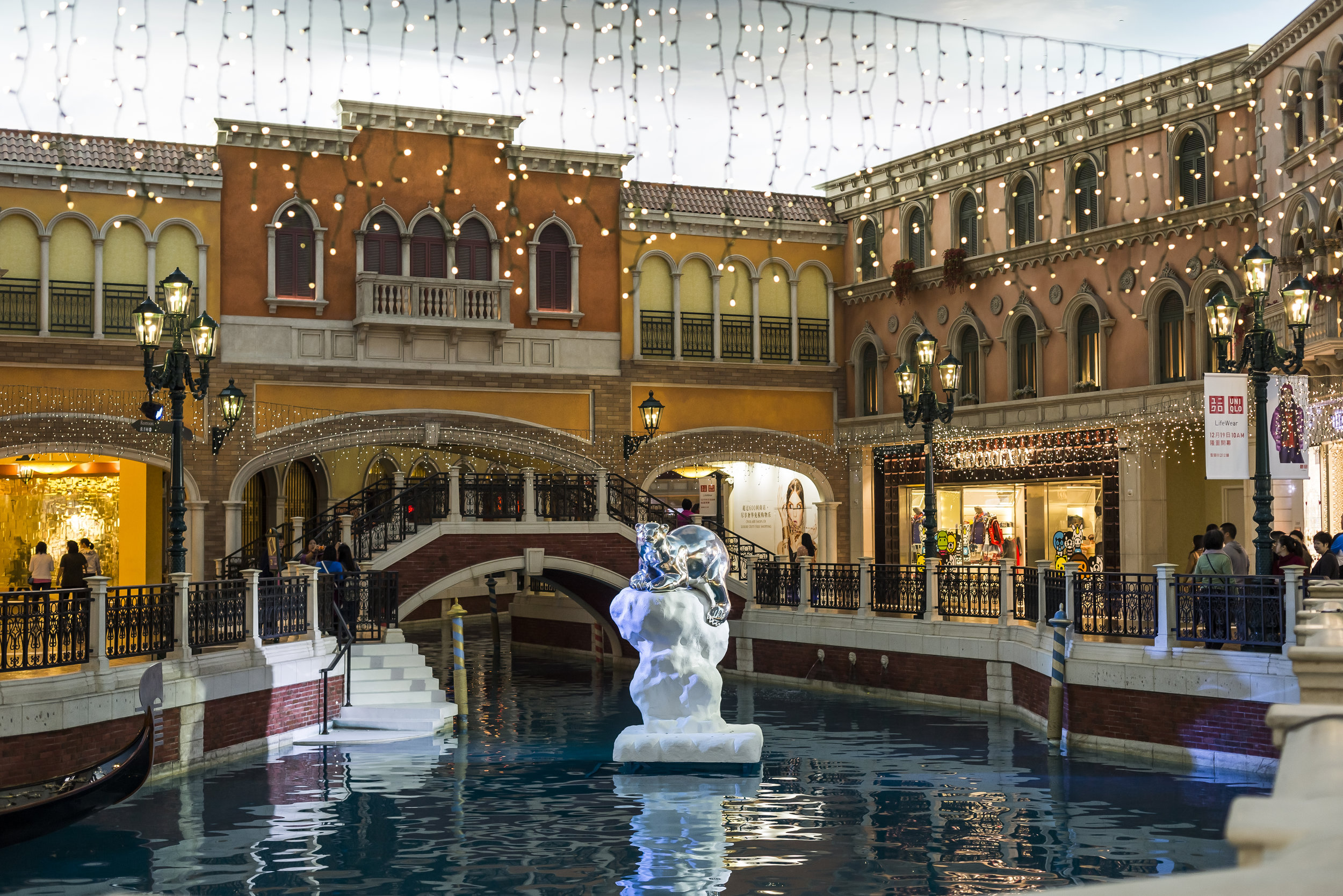 Lusher Photography - Bespoke - Venetian Christmas Installations 026.JPG