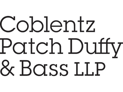 Coblentz LLP Logo_90k on clear.jpg