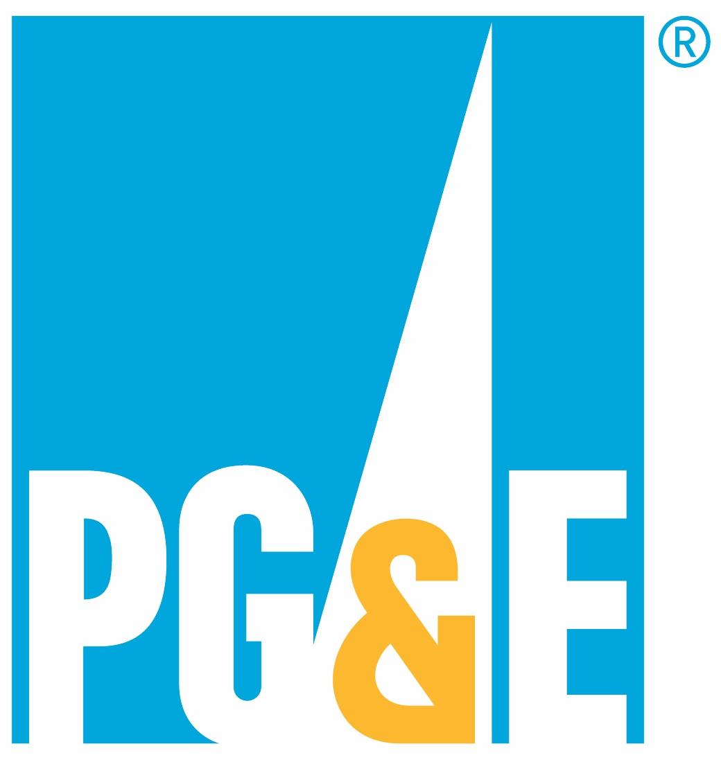 PGE_Tagl_fullcopy.jpg