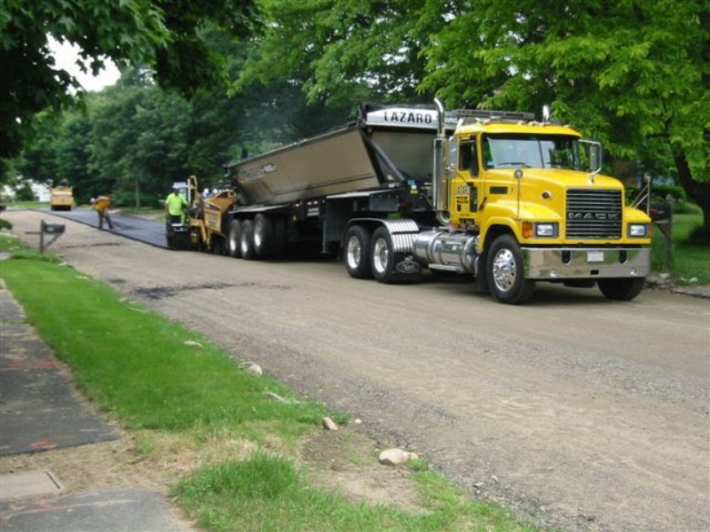 Town of Concord Featured Project.JPG