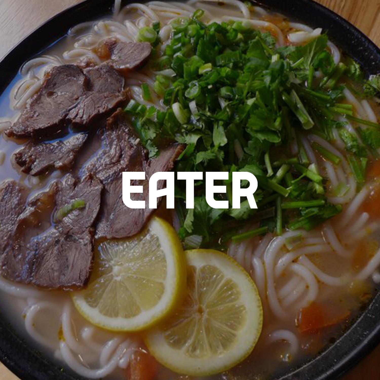 eater2.jpg