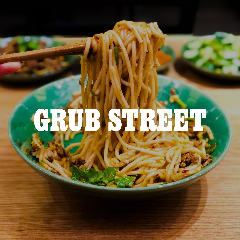 grub2.jpg