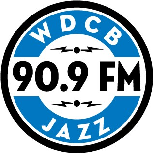 Help celebrate the release of The Travelers on Shifting Paradigm Records! Thanks to WDCB for their support for this show.