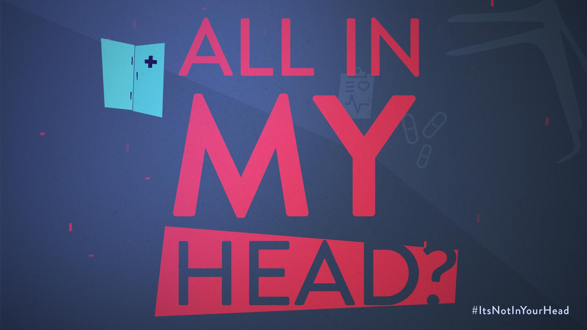10_allInMyHead.png