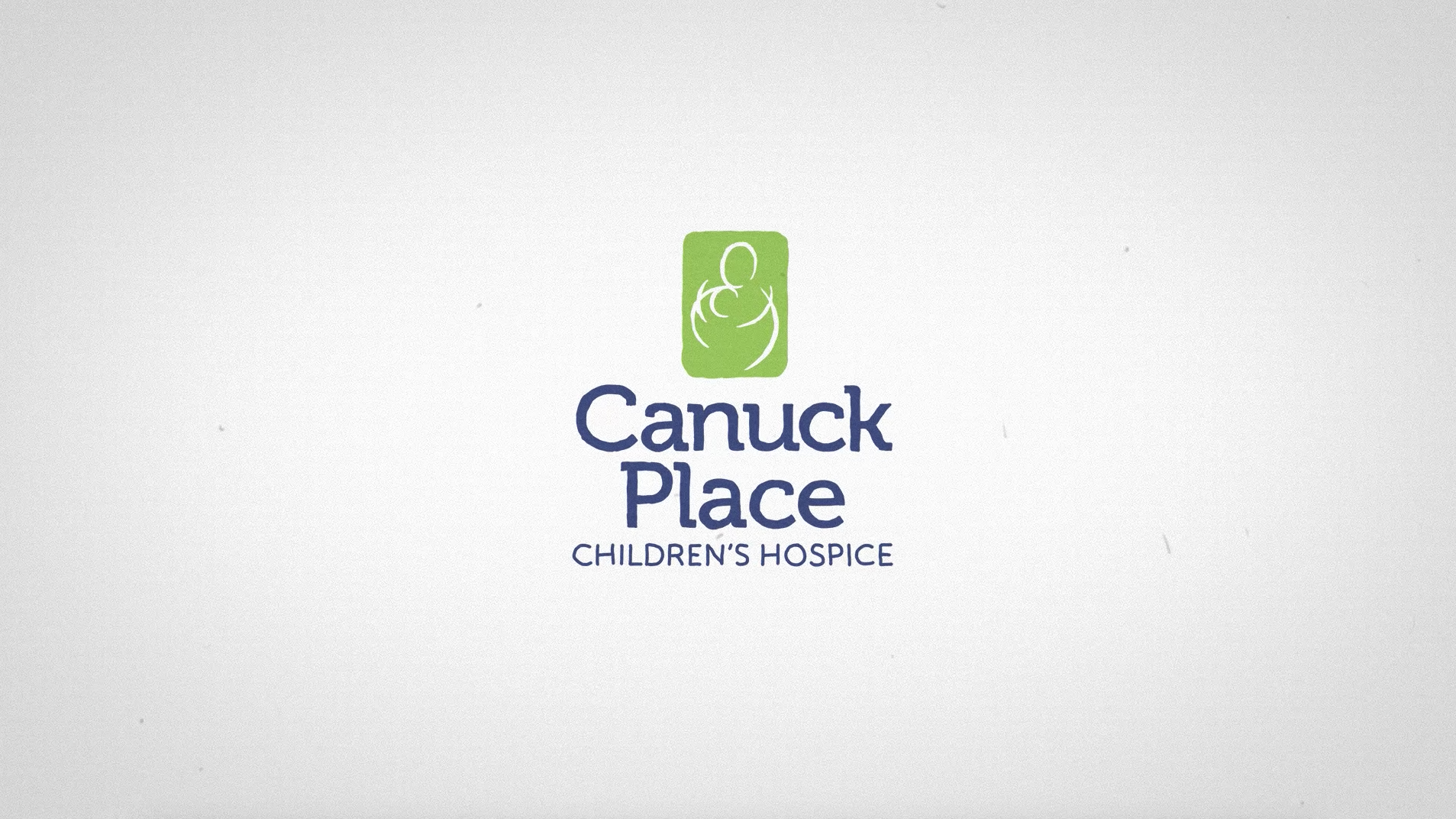 CanuckPlace_Still5.png