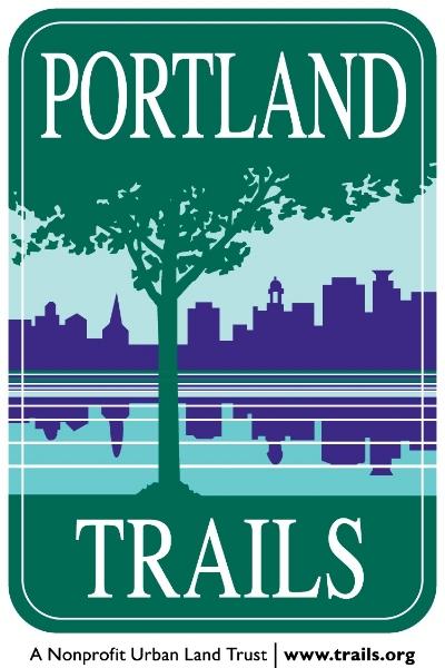 PortlandTrails_Logo_1 (1).jpg