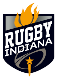 Rugby_Indiana_Logo.png