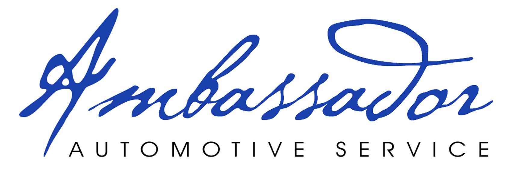 ambassador logo FINAL2006.jpg