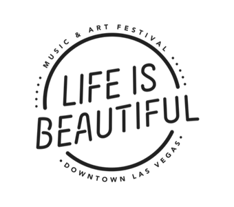 Life is Beautiful.png