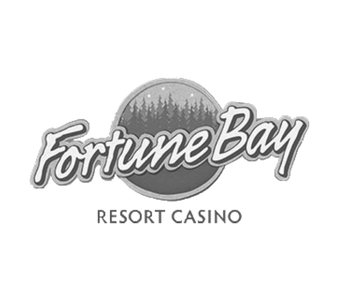 Fortune Bay.png