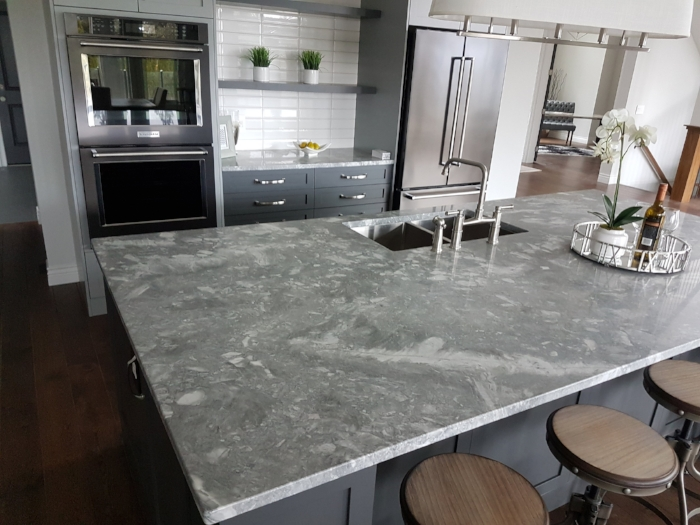 Granite kitchen.jpg