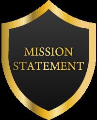 cbi-mission-statement-icon.png