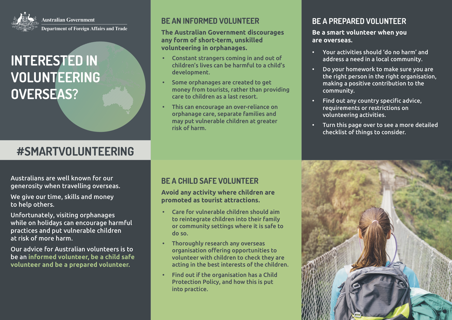 Smart_volunteering_brochure_FINAL_web_version.png