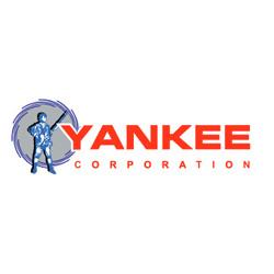 Yankee-Corp-Logo.jpg