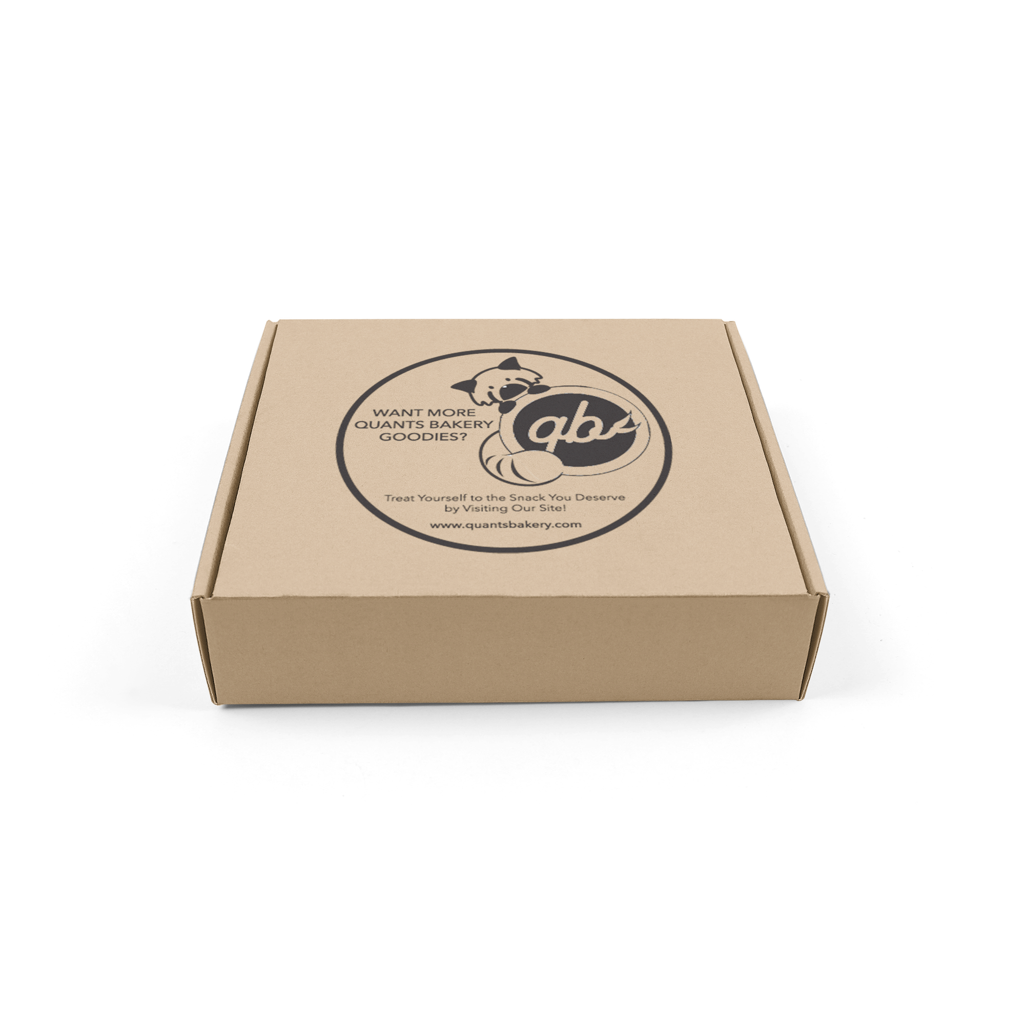 subscription-box-design2018.png