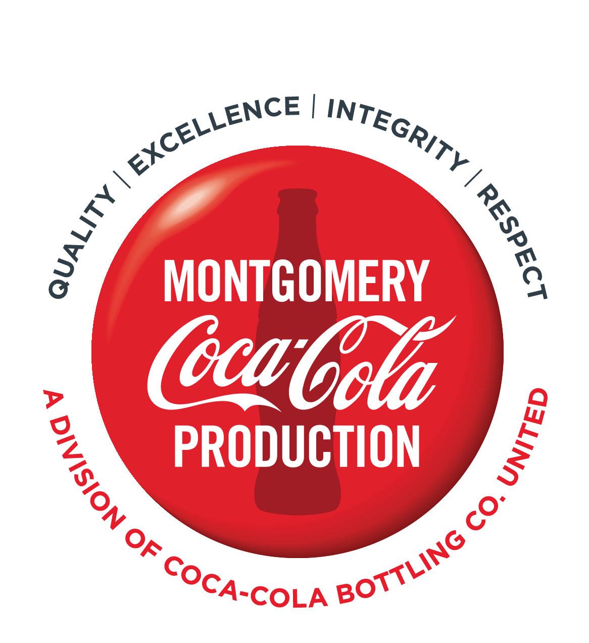 Production_Montgomery_Logo_Values_Lines.jpg