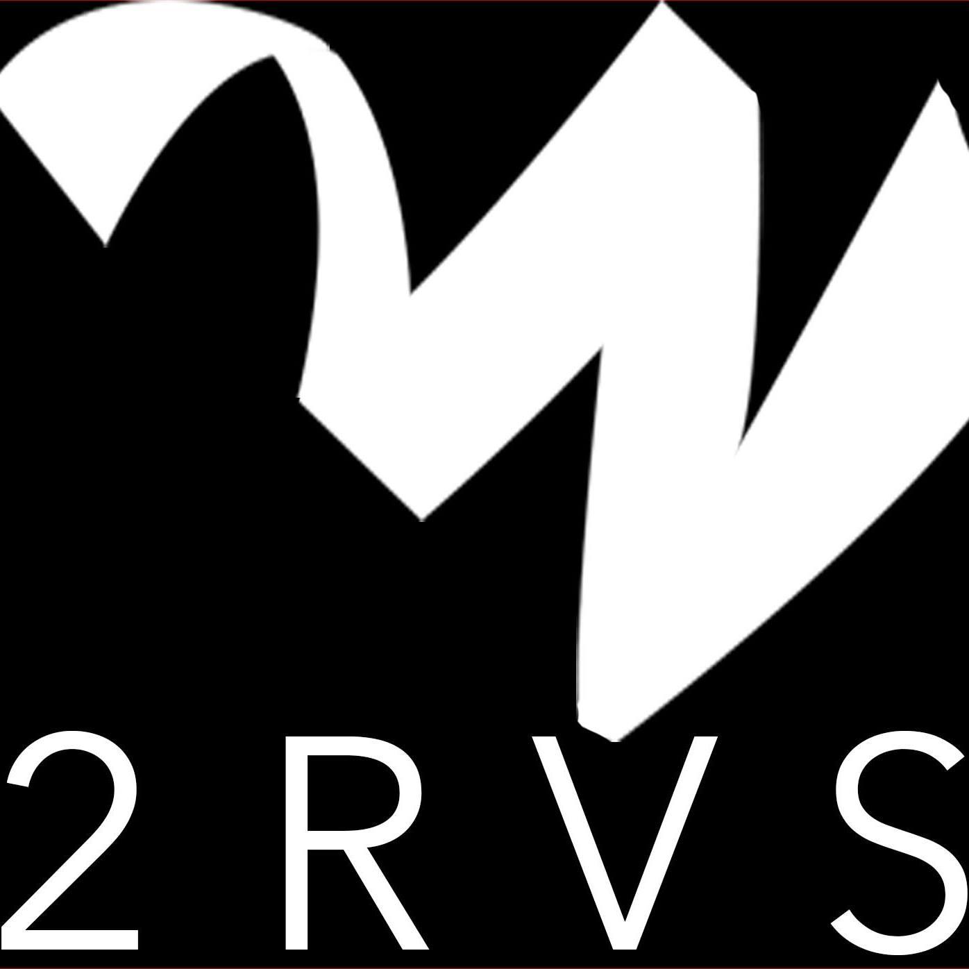 2 Reel Virtual Studios