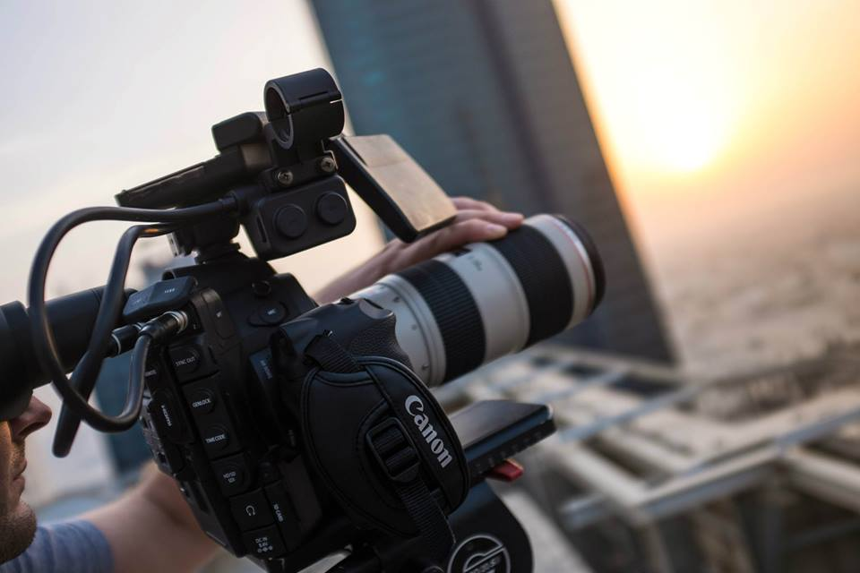 Resolution_Productions_-_Doha_-_Qatar-_Animations_-_feature_Films-_Timelapse_Video_Production_Agency.jpg