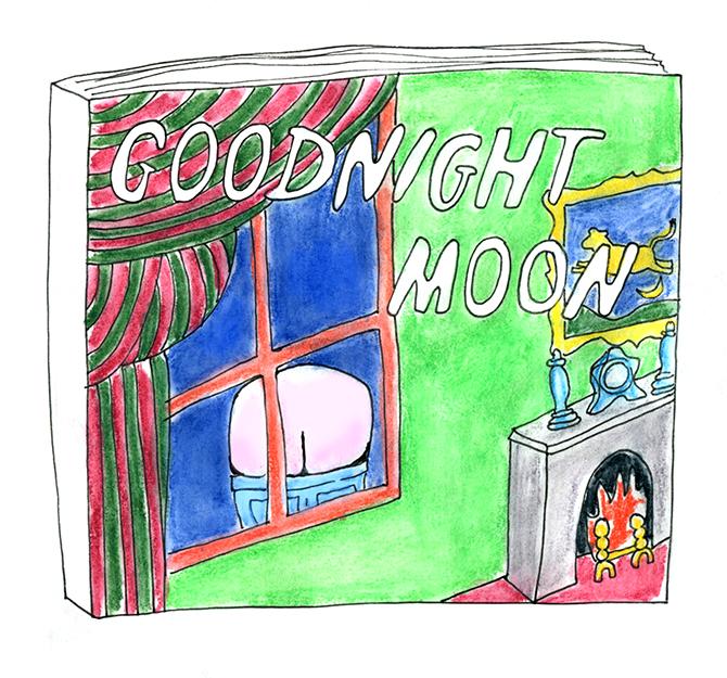 goodnightmoon2.jpg