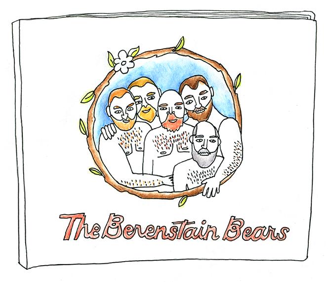 illust_bears.jpg