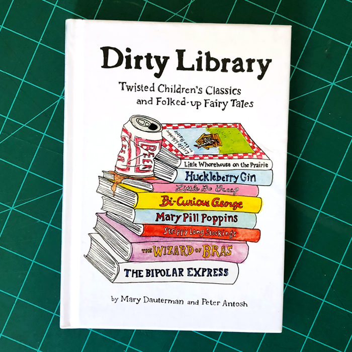 dirtylibrary.jpg