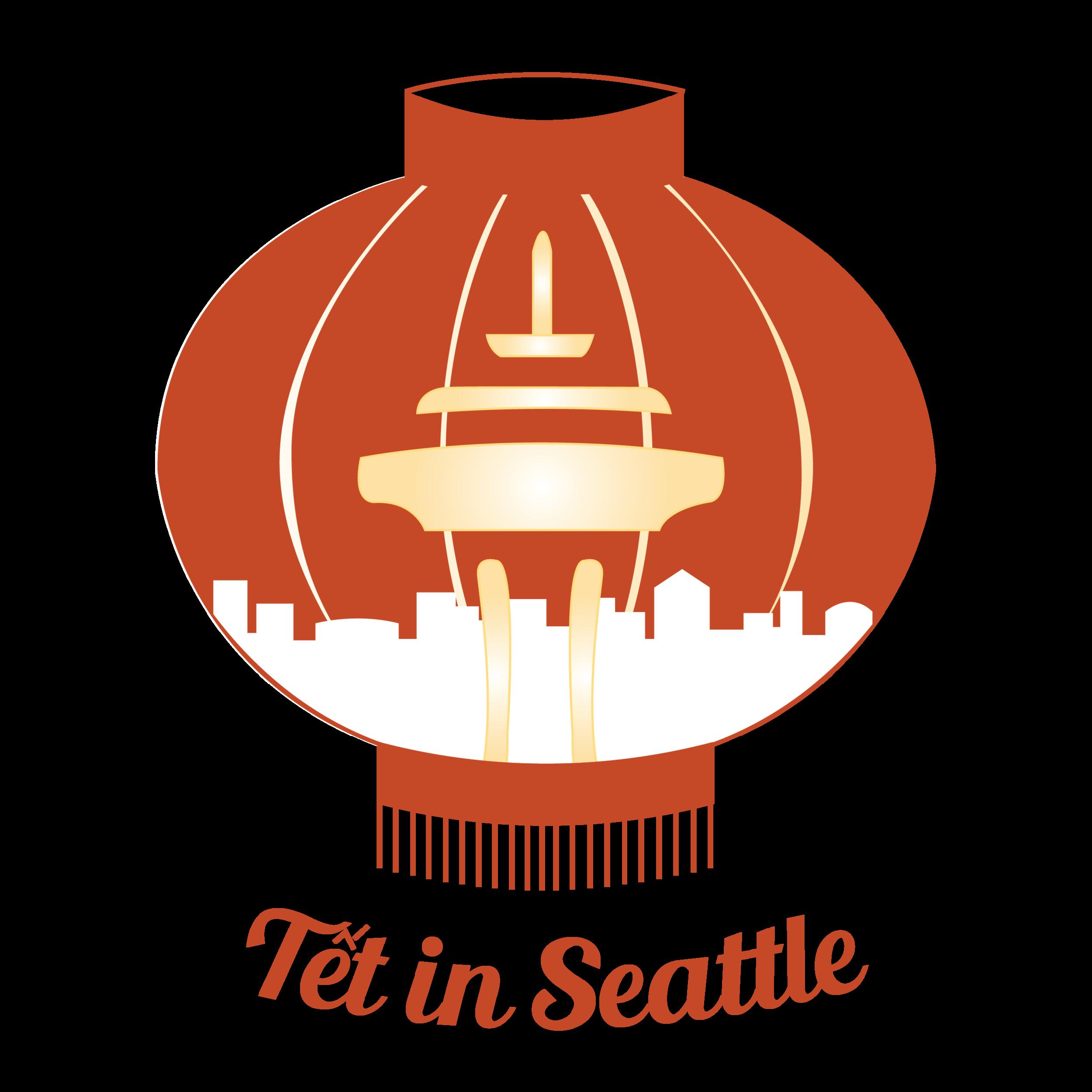 Tet in Seattle 2019-2020