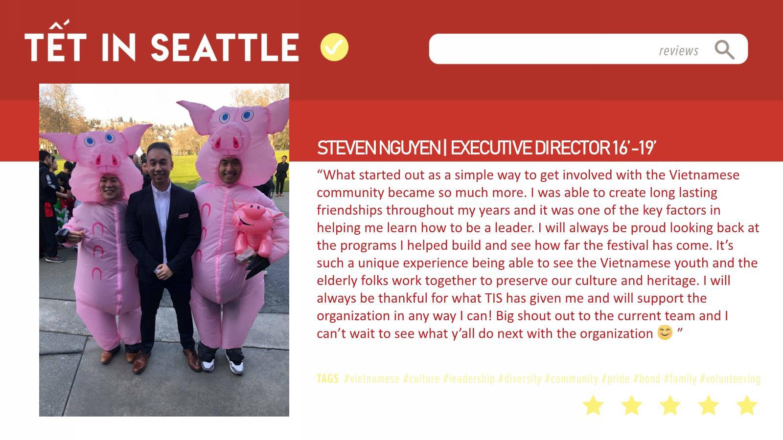 Steven_5.jpg